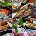 写真: 180817【かくれんぼ】(北海道芦別市北一条西1-18-11)