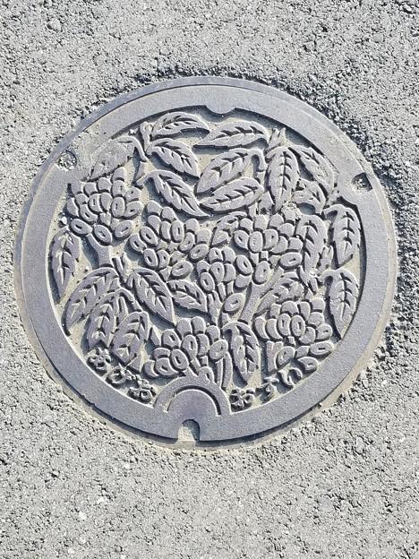 埼玉県上尾市(おすい)