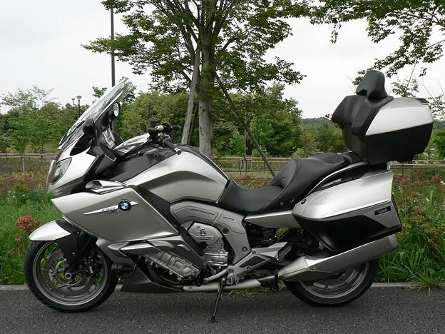 P1230657
