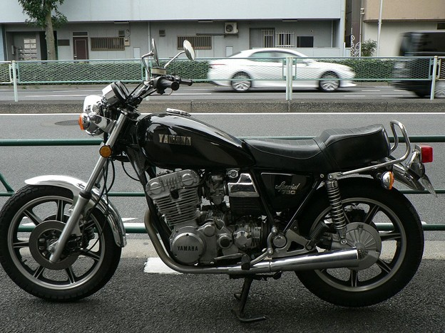 P1230857