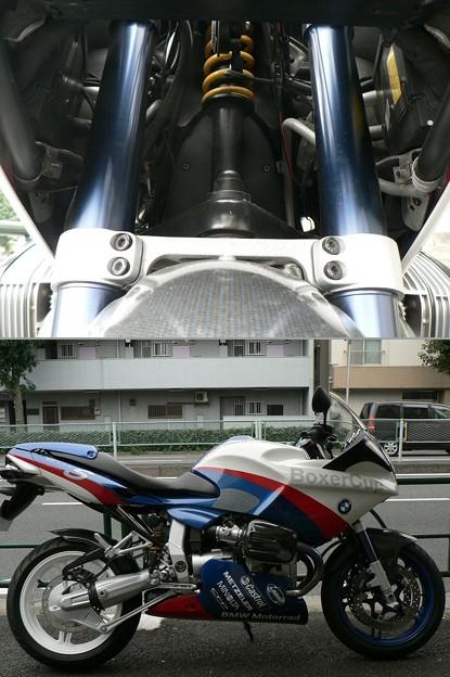 P1240010