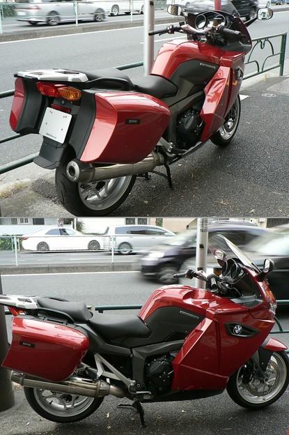 P1240048
