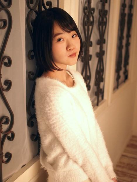 momoyo_5_01