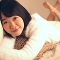 写真: momoyo_5_04