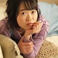 写真: momoyo_01