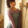 写真: momoyo_07