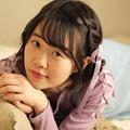 写真: momoyo_02