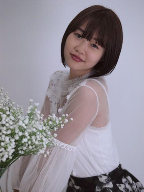 写真: momoyo_10
