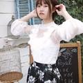 Photos: momoyo_06