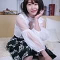 Photos: momoyo_08