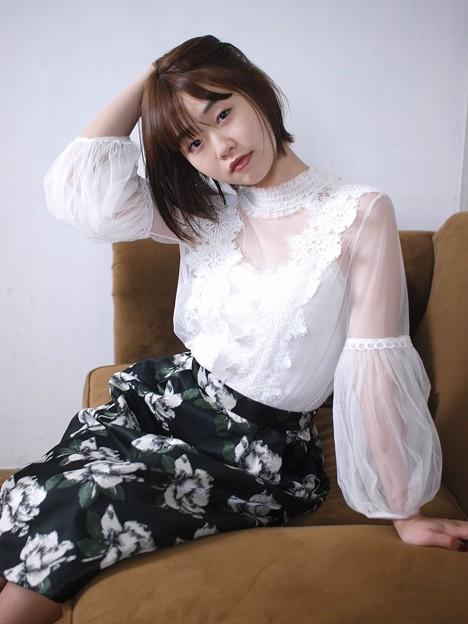 momoyo_07