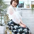Photos: momoyo_16
