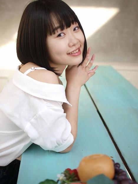 Photos: momoyo_04