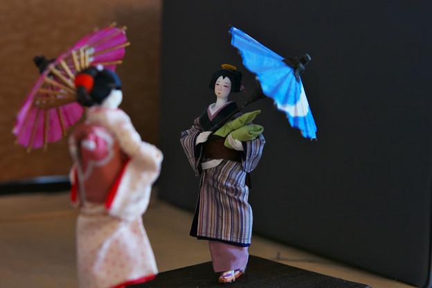萩人形6-4
