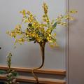 Photos: 花遊び展2-2
