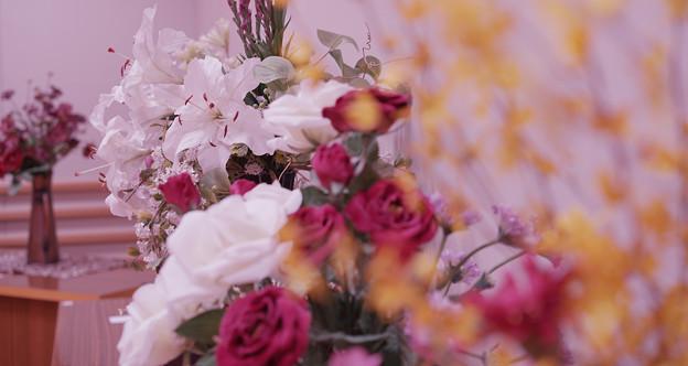 花遊び展3-6