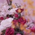 Photos: 花遊び展3-6