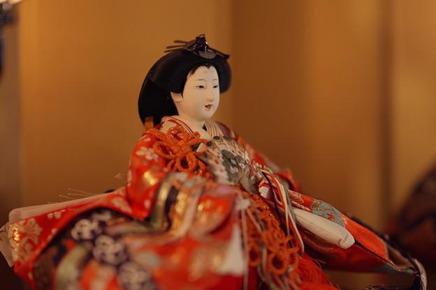 萩古雛祭り4-3