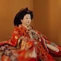 Photos: 萩古雛祭り4-3