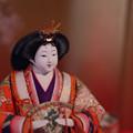 Photos: 萩古雛祭り5-2