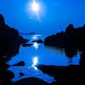 Photos: Blue Planet Ocean