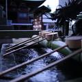 Photos: 鹿野山 神野寺にて