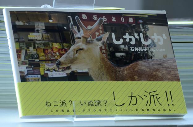 2月28日、「御苗場vol.18横浜」-トークセッション(3)