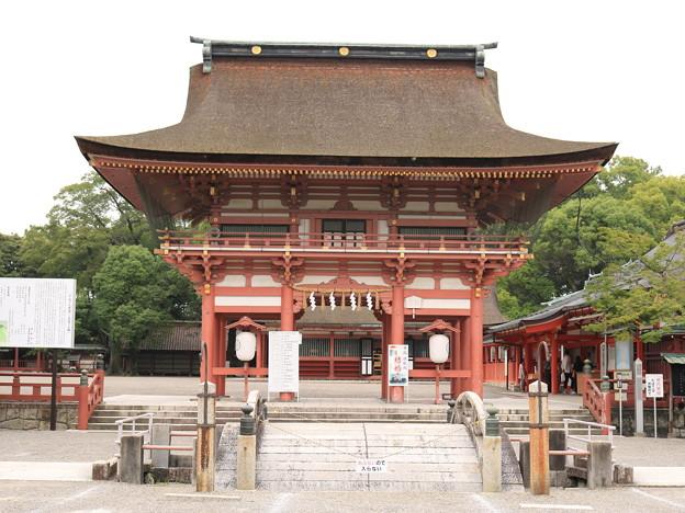 津島神社02
