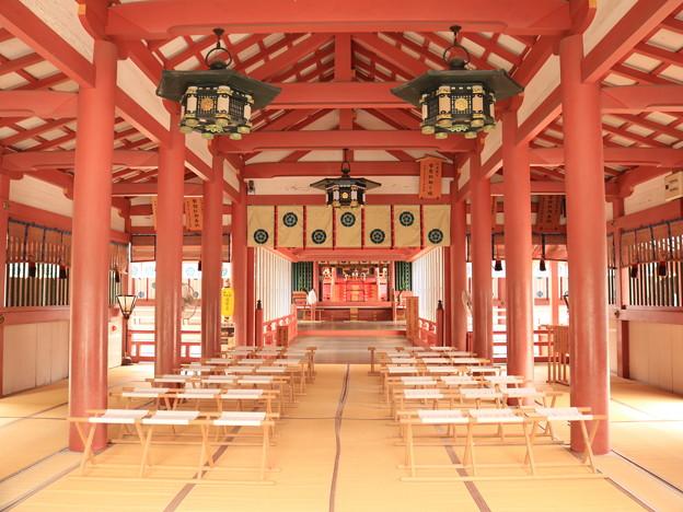 津島神社07