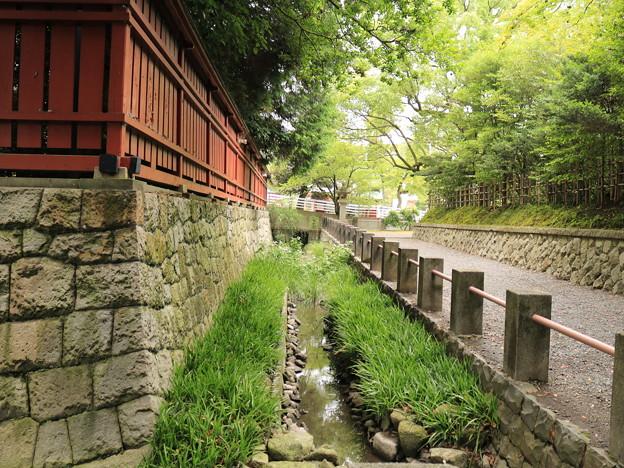 津島神社18