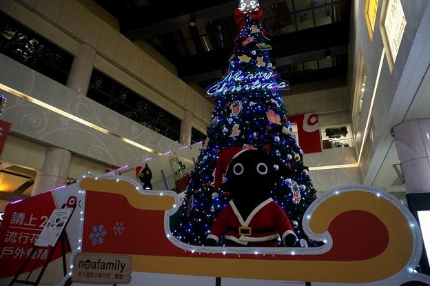 板橋駅389