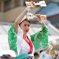 Photos: 坂戸よさこい24