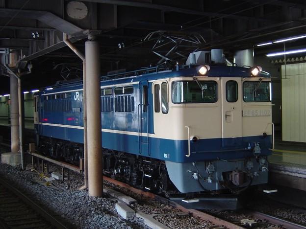 EF65-1102