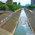 Photos: 川