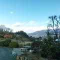 写真: 遥かな景色
