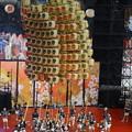 Photos: 秋田の竿灯