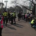 Photos: スタート地点@熱田神宮公園