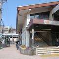 Photos: 熱田駅