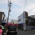 Photos: 笠寺通り