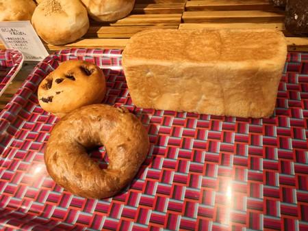 買ったパン@365日