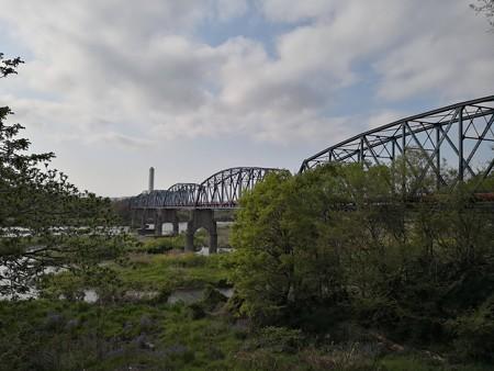 上郷水道橋