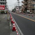 Photos: Ready Steady Tokyo test events 相模原市二本松