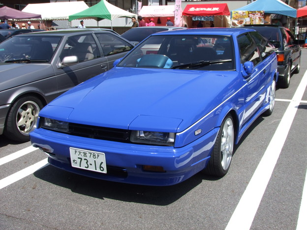 DSCF8581