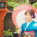 Photos: 初夏のイロドリ