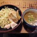 Photos: 麺屋 久兵衛『肉つけ麺』