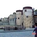 Photos: イギリス ロンドン ロンドン塔