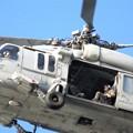 Photos: ヘリコプター1