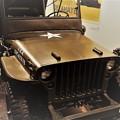 写真: Jeep2