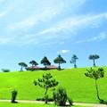 Photos: 沖縄の青空