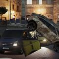 Photos: Lamborghini Urus